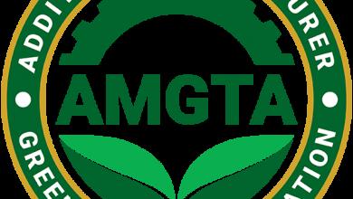 Photo of AMGTA commissiona un progetto di ricerca sulla sostenibilità della produzione additiva di metalli