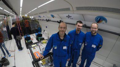 Photo of Il Centro aerospaziale tedesco DLR è pronto a testare la tecnologia PBF in metallo in condizioni zero-G