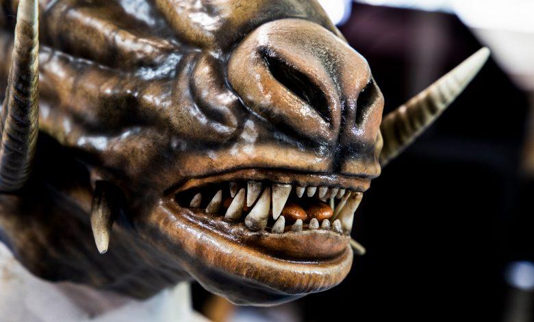 Photo of Lightning Cosplay crea oggetti di scena ultra realistici con la stampa 3D