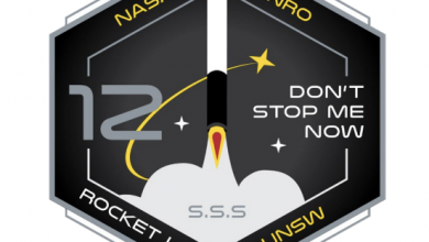 "Photo of Rocket Lab lancia con successo la missione di consegna satellitare ""Don't Stop Me Now"""