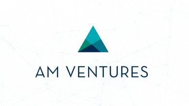 """Photo of """"AdditiveStartup Italia"""" raccoglierà le migliori startup e idee imprenditoriali"""