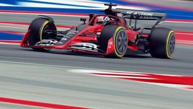 Photo of La Formula 1 approva le leghe di alluminio di Elementum 3D per la stagione 2021