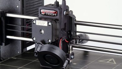 Photo of 3D Printz sigla un nuovo accordo con Bondtech