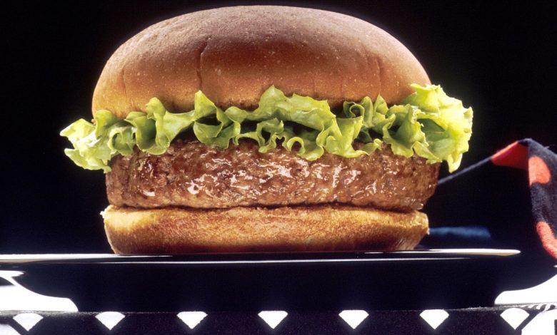 Photo of SavorEat, (un'altra) startup israeliana, è pronta a sconvolgere l'industria alimentare con la stampa 3D di carne