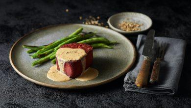 Photo of Redefine Meat presenta i primi prodotti Alt-Steak a base vegetale con stampa 3D industriale