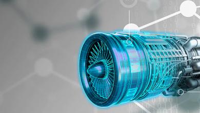 Photo of Autodesk ha organizzato Digital Twin, il webinar per le aziende
