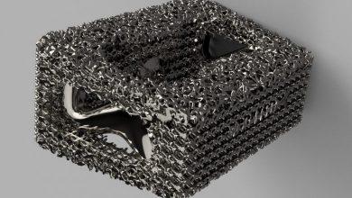 Photo of Linde collabora con 3D Medlab per ottimizzare la stampa 3D di strutture complesse per dispositivi medici
