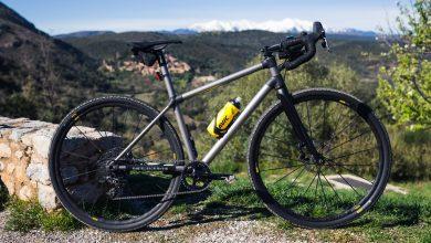 Photo of Grazie anche alla stampa 3D è boom di biciclette in Italia