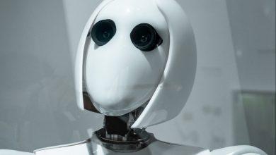 Photo of Come l'automazione sta cambiando i lavori di stampa 3D