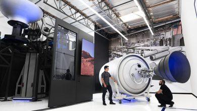 Photo of Relativity Space e 6K partner per creare un'economia circolare nelle polveri AM