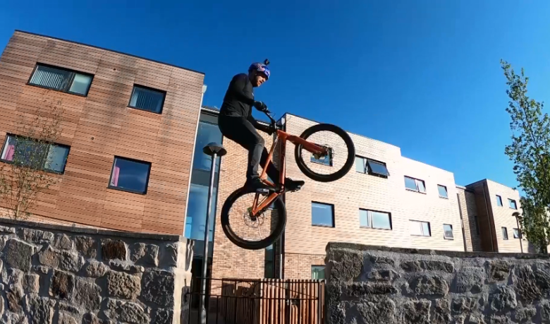 Photo of In che modo Santa Cruz Bicycles sfrutta la stampa 3D per bici personalizzate