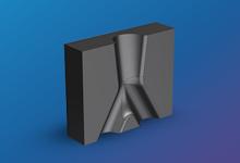 Photo of DSM aggiunge il polipropilene caricato a vetro al portafoglio di stampa 3D FGF