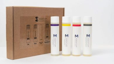 Photo of Essentium introduce gli adesivi per la stampa 3D in collaborazione con Magigoo