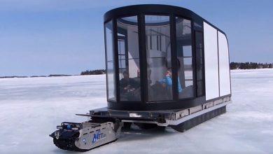 Photo of My Track Technology favorisce lo sviluppo di veicoli elettrici di soccorso con la stampa 3D
