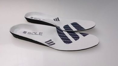 Photo of La stampante 3D SOLE by PodoPrinter per solette debutterà il 1° ottobre