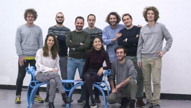 Photo of Caracol chiude aumento di capitale con l'ingresso di cinque nuovi investitori strategici