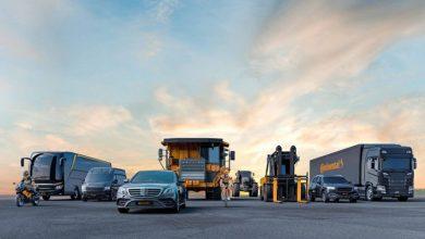 Photo of Continental cambia marcia grazie alla tecnologia FDM e ai materiali di Stratasys