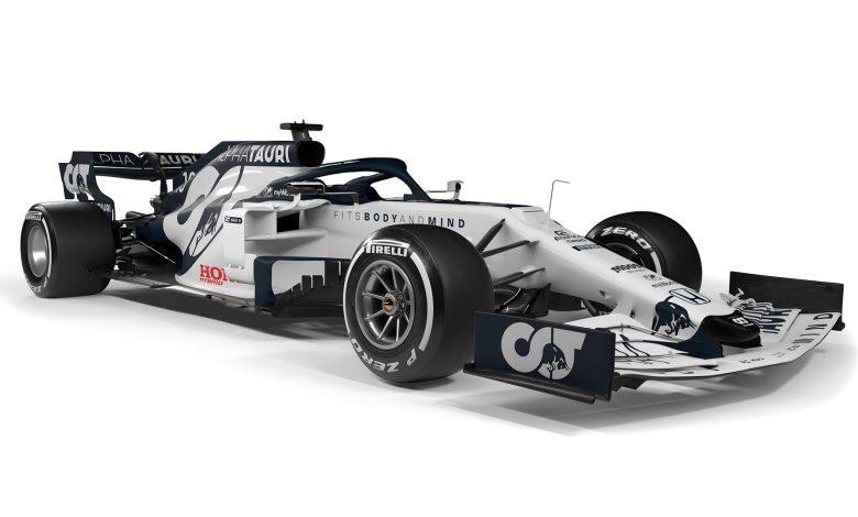 Photo of Il segreto della scuderia AlphaTauri per la vittoria in F1 è proprio la stampa 3D