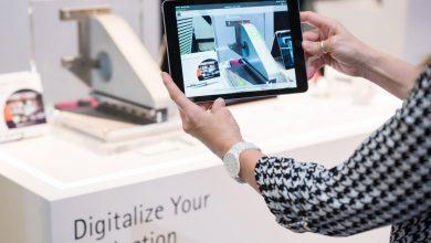 Photo of Formnext 2020 si svolgerà solo nello spazio virtuale