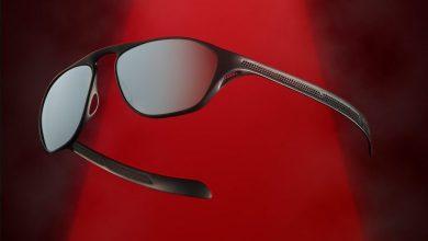 Photo of Formula 1 lancia la collezione di occhiali in titanio stampato in 3D con Formuleyes
