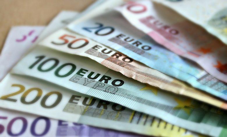 Photo of L'Austria lancia pacchetti di finanziamento per aumentare gli investimenti nella stampa 3D