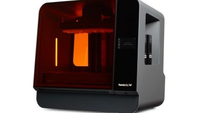 Photo of Form 3BL: Formlabs presenta la stampante 3D dentale di grande formato