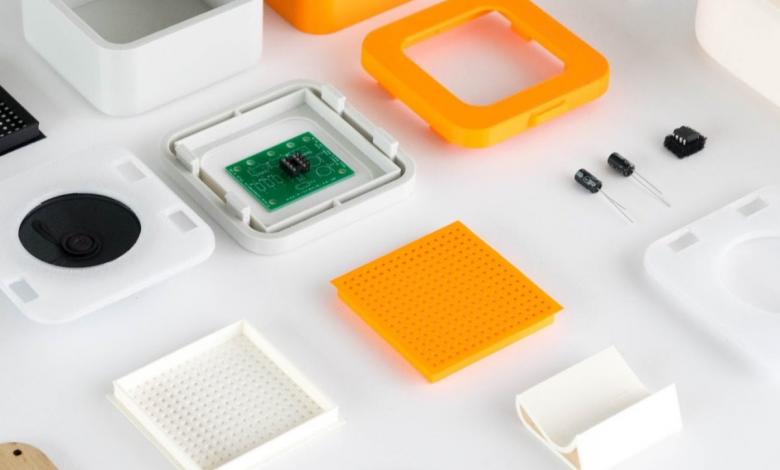 Photo of 5 modi per trarre vantaggi dalla stampa 3D