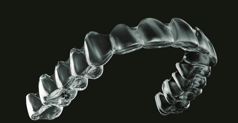 Photo of Un sorriso migliore con la stampa 3D