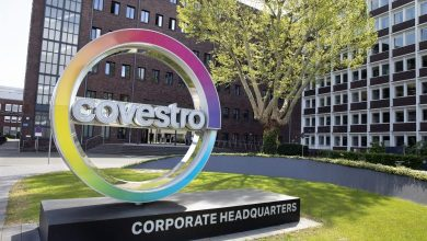 Photo of Covestro acquisisce DSM Additive Manufacturing