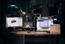 Photo of Il pacchetto Desktop Anisoprinting fornisce una soluzione ingegneristica completa per i compositi AM