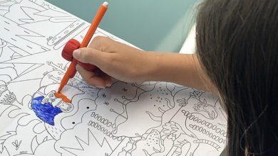 Photo of OpenDot presenta il nuovo ausilio di scrittura personalizzato Glifo per bambini disabili