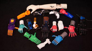 Photo of Braskem annuncia un'impresa filantropica per stampare dispositivi protesici per gli arti superiori