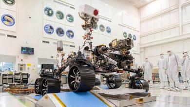 Photo of Il JPL della NASA fornisce maggiori dettagli sulle parti metalliche stampate in 3D di Perseverance Rover