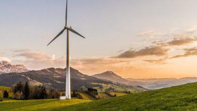 Photo of Produzione additiva: Biden sostiene il passaggio all'energia rinnovabile