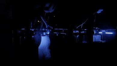 Photo of Zellerfeld presenterà il nuovo modello di scarpa stampata in 3D in collaborazione con Heron Preston