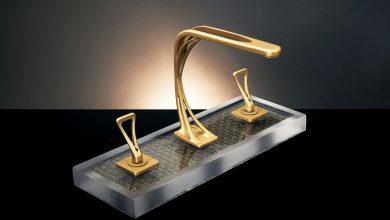Photo of Un passo verso la produzione di un vero UNIQ-Ǝ!, rubinetti stampati in 3D