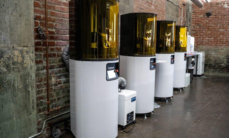 Photo of JUNO Design introduce i servizi di stampa 3D con tecnologia Carbon DLS