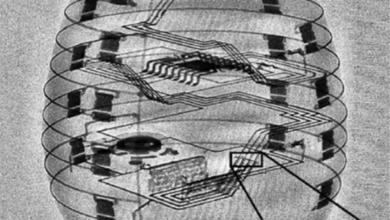 Photo of Utilizzo del controllo qualità basato sull'intelligenza artificiale per rendere AM più affidabile e scalabile