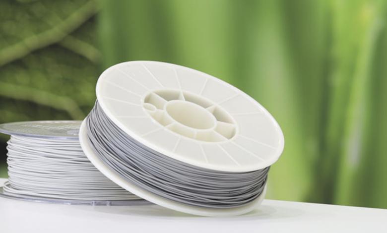 Photo of Canon Ecology Industry produce filamenti di stampa 3D riciclati al 100% da apparecchiature usate