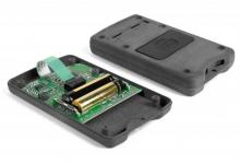 Photo of Il nuovo materiale PA11 ESD di Sinterit apre le porte alle applicazioni nell'elettronica