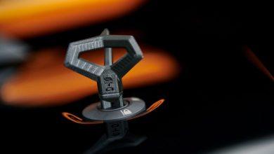 Photo of La nuova Lamborghini Huracán STO presenta una chiave aerodinamica stampata in 3D