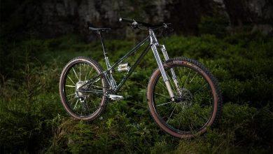 Photo of La bicicletta Moorhuhn vince il primo premio Purmundus Challenge