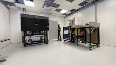 Photo of Prototek, il gioiello dei service di stampa 3D si fa grande