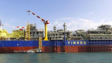 Photo of Wilhelmsen e Thyssenkrupp forniscono servizi di stampa 3D marittima a Yinson
