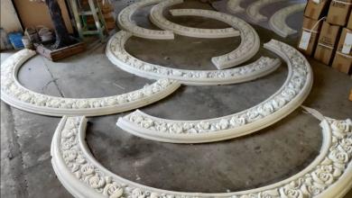 Photo of Un'accelerazione Massivit 3D per l'adozione della stampa 3D nelle costruzioni
