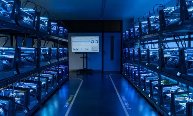 Photo of DMG MORI sceglie Sigma Labs per il sistema di monitoraggio del pool di fusione