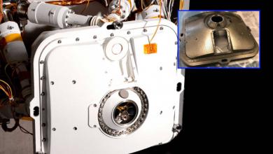 Photo of Il JPL della NASA rilascia un trailer spettacolare per l'imminente sbarco su Marte di Perseverance