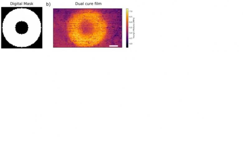 Photo of I ricercatori del NIST misurano le nano-vibrazioni nella stampa SL