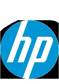 HP MJF Tech Center