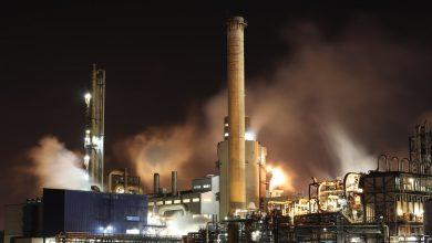Photo of I ricercatori russi usano i rifiuti petroliferi per migliorare le polveri di alluminio